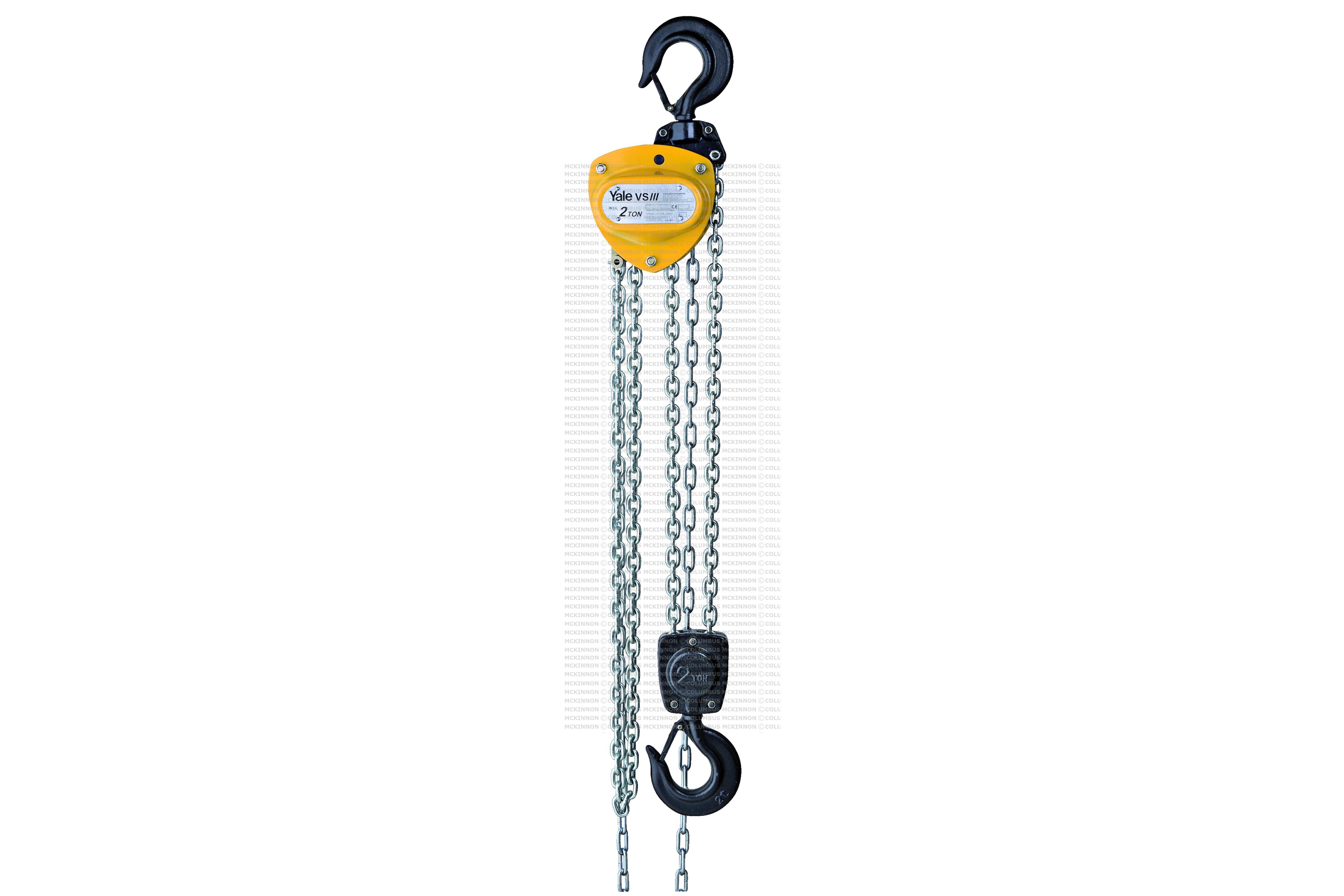 Yale Electric Hoist Wiring Diagram Forklift 1 Ton Chain Best 2018rh